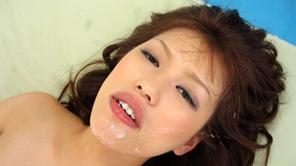 Asian Hairy Movies